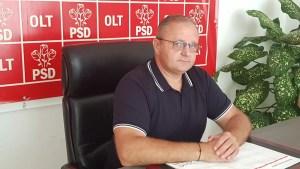 Marius Iancu, despre continuarea activității în piețe