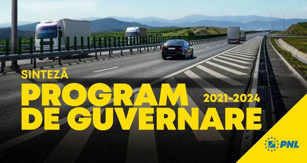 SINTEZĂ_program guvernare PNL 2020-2024 cop