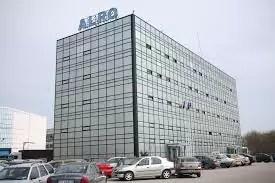 ALRO și TMK ARTROM printre primii consumatori industriali de energie au primit ajutorul de stat de aproape 300 de milioane de euro