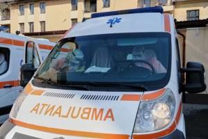 Ambulanțierii au primit promisiuni din partea guvernanților