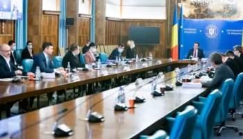 guvernul-orban-538x332-1 Angajații operatorilor economici din Olt  vor putea fi imunizați cu AstraZeneca