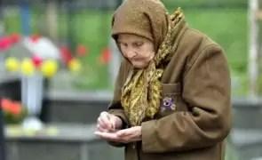 MEGA-VESTE! A fost adoptat un nou proiect de lege: Cine se poate pensiona mai devreme