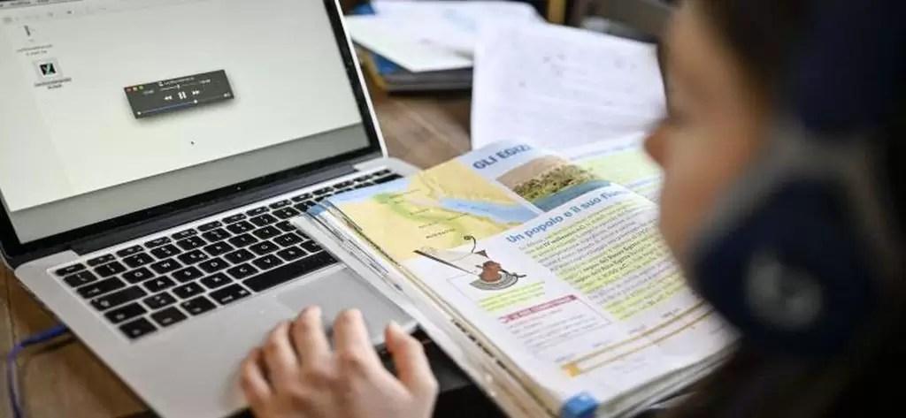 scoala-online