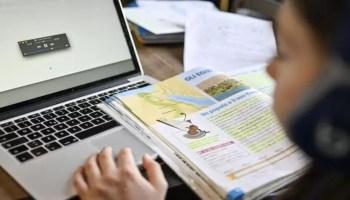 scoala-online Poliţiştii pichetează marţi sediul Ministerului de Interne, nemulţumiţi de nivelul salariilor