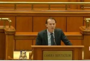 Premierul Florin Cîţu: Vești bune pentru România!