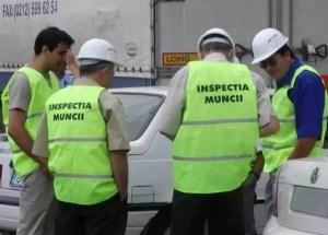 Doi muncitori din Olt au murit după incidente la locul de muncă
