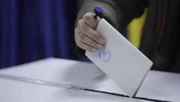 votoootttt S-a făcut marea împărțeală a prefecților: lista județelor adjudecate de PNL, USR-PLUS și UDMR