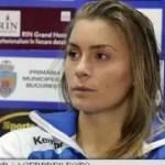 Una dintre cele mai valoroase handbaliste din lume revine în România