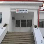 Spitalul Orășenesc din Balș are un nou director