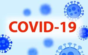 COVID-19: Incidența la nivelul județului Olt este de 0,71