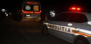 accident-salvare-politie-noaptea Acasa