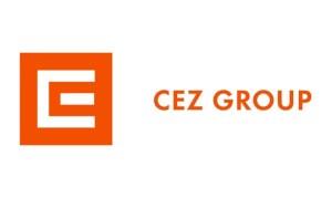 CEZ Vânzare prelungeşte până la 30 iunie termenul până la care clienţii pot studia oferta sa la energie