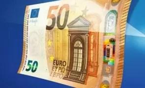 Trecerea României la moneda euro ar putea avea loc în 2030