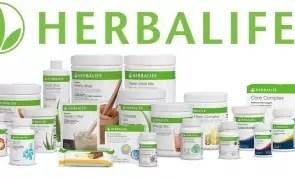 Miliardarul Carl Icahn obţine 600 de milioane de dolari după vânzarea unei participaţii la Herbalife