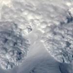 Alertă în munți – A fost emis COD ROȘU