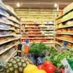 Magazinele ar putea plăti amenzi de până la 100.000 de euro pentru practici neloiale