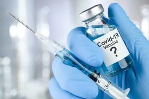 """COVID-19: Alți 150 de olteni au spus """"Da"""" vaccinării"""