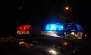 Accident cu șase victime : Trei copii au fost răniți în urma coliziunii dintre două mașini