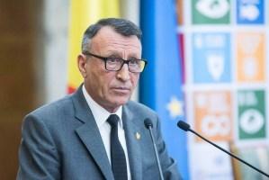 """Paul Stănescu: """"Astăzi, Florin Cîţu va deveni istorie! Oprim calamitatea politică!"""""""