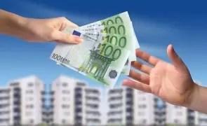 Băncile din România au cele mai scumpe credite - Abuzurile la care sunt supuşi românii în relaţia cu instituţiile financiare