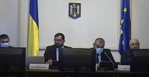 Amendamentul lui Chesnoiu a trecut de Comisia pentru Agricultură