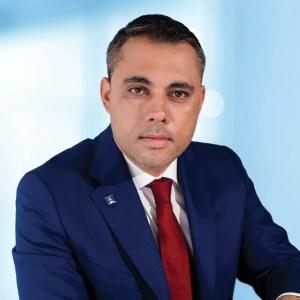 Senatorul PNL Liviu Voiculescu, despre legea bugetului pe anul 2021