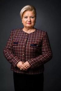 Siminica Mirea: ''România ar putea intra în Cercul Vicios al Austerității''