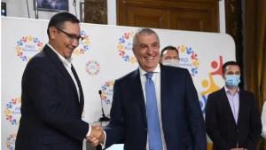 S-a rupt lanțul de iubire dintre ALDE și ProRomânia