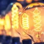 ANCOM anunță că românii devin VICTIMLE ale hackerilor din cauza furnizorilor de energie electrică
