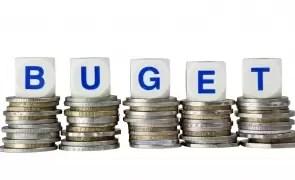 Legea bugetului de stat pe anul 2021 a fost publicată în Monitorul Oficial