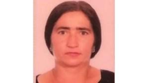 AȚI VĂZUT-O? O femeie de 40 de ani a dispărut de acasă