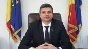 Prefectul județului Olt, Florin Homorean, mesaj pentru profesori, părinți și elevi
