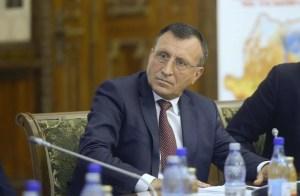 """Stănescu: """"Bugetul pentru anul 2021 este construit pentru PNL, în niciun caz pentru români!"""""""