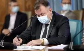 Valul patru al pandemiei, inevitabil