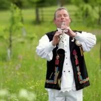 Doliu în lumea muzicii populare românești