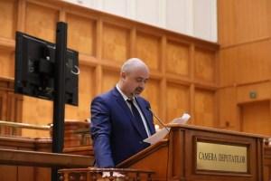 """""""Nimic pentru populație, totul pentru alegerile interne PNL"""""""