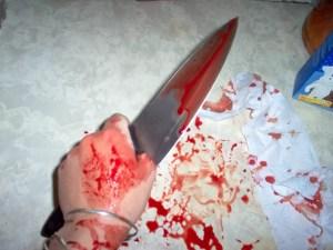 Un tânăr din Balș reținut pentru că a omorât un brașovean
