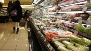 Preţurile mondiale la alimente continuă să crească. În martie 2021 au atins cel mai ridicat nivel din iunie 2014