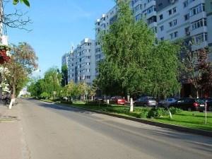 La Slatina, incidenţa COVID-19 scade de la o zi la alta