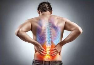 7 tipuri de dureri pe care nu ar trebui să le lași să treacă netratate