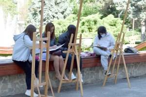 Ziua Internațională a Muzeelor, celebrată la Slatina
