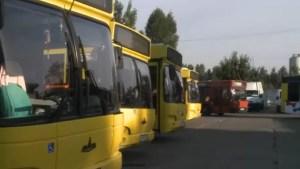 Primul oraş din România care introduce plata cu deşeuri pentru transportul public