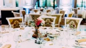 În ce condiții vor putea fi organizate nunțile, botezurile și alte evenimente private, de la 1 iunie
