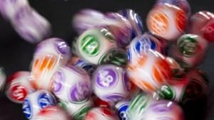 Rezultate LOTO duminică, 23 mai 2021: Numerele la Joker, Loto 6 din 49, Loto 5 din 40, Noroc pot aduce premii fabuloase
