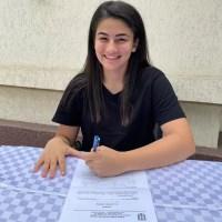 Handbal: CSM Slatina a mai realizat un transfer