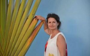 Cum a ajuns o româncă cea mai bogată femeie din Portugalia