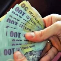 Trei primării din Olt au primit bani de la PNDL