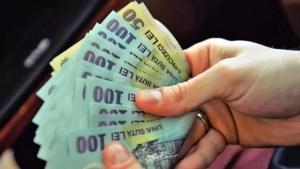 Val de scumpiri. Românii cu venituri mici sunt afectați