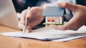 Formula de calcul care îți arată în ce casă ar trebui să locuiești, în funcție de venituri