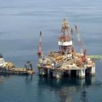 Ministrul Economiei: Gazul natural din Marea Neagră va fi scos în 2025-2026